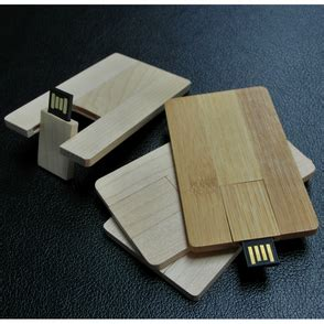 Usb Giveaways Philippines - usb flash drive corporate giveaways supplier manila philippines usb flash drive