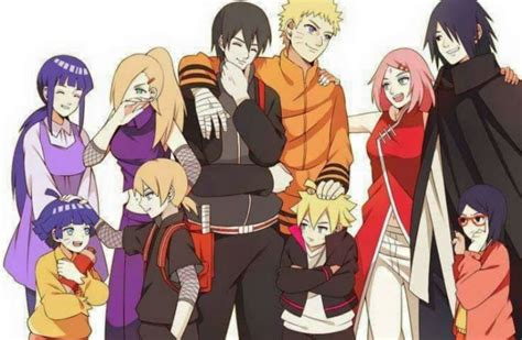 boruto film online free boruto naruto the movie to be featured in other