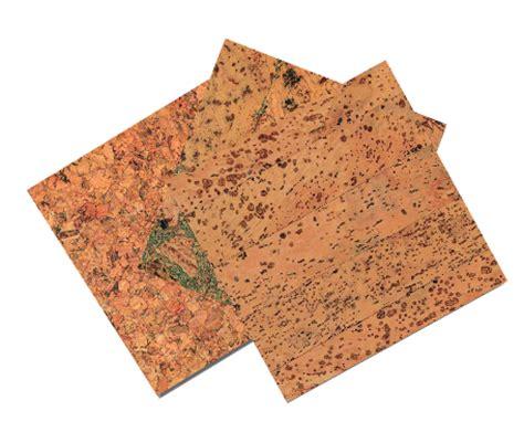 pavimento da incollare pavimenti in sughero da incollare