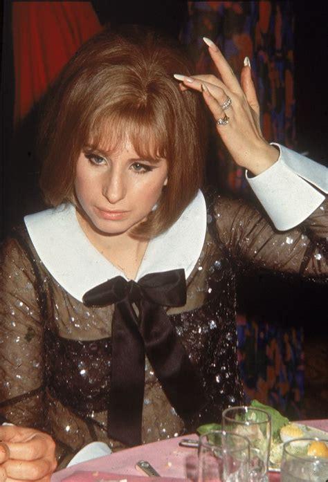 1969 best actress 17 best images about barbra streisand on pinterest