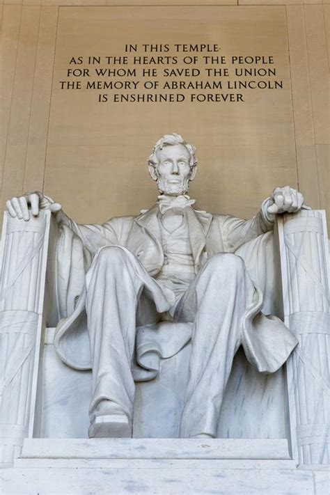 lincoln owned slaves slavery