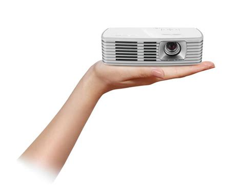 Projector Acer K130