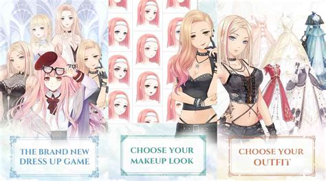 Home Design 3d Levels love nikki dress up queen hack online gefuso