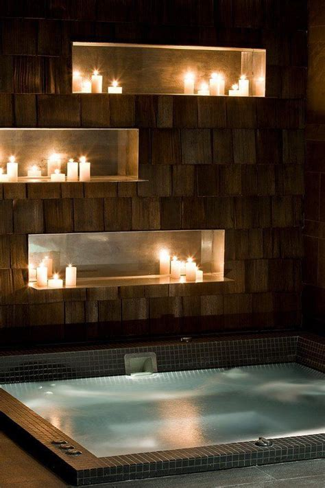 spa bathroom decor ideas bathroom decor ideas how to choose the style of the