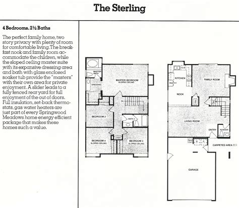 stoneridge creek pleasanton floor plans creek pleasanton floor plans pleasanton floor