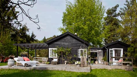 tine k summer cottage from a different angle atno67