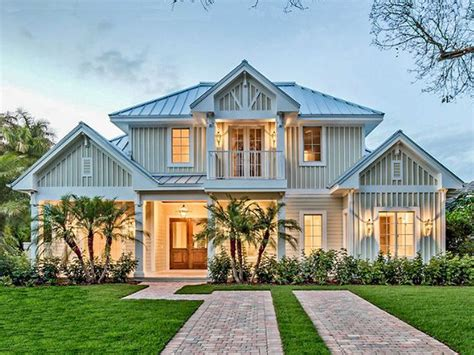 Two Story Florida House Plans by Premier Luxury Home Plans 2 Story Premier Luxury House
