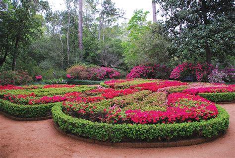 Butterfly Garden Houston by Houston Lifestyles Homes Magazine Celebrating For