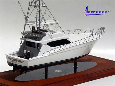 fishing boat model 12 best custom fishing boat models images on pinterest