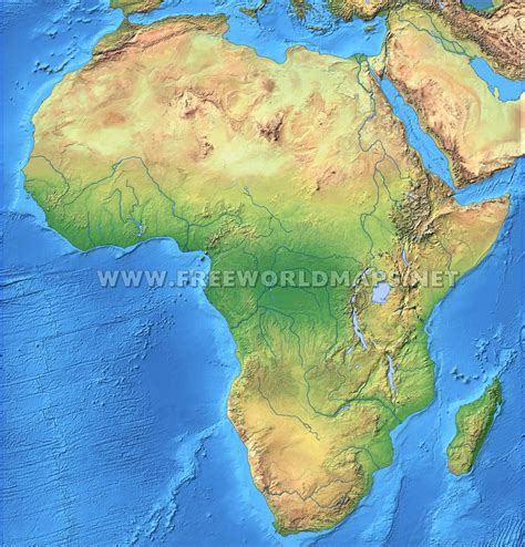 africa map hd image swaziland location on world map thailand location on world