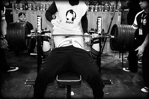 bench press technique rippetoe bench press technique rippetoe 28 images inspirational