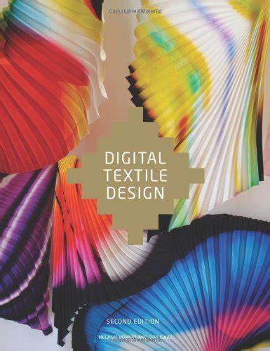 digital textile design bowles tous les prix d occasion ou neuf