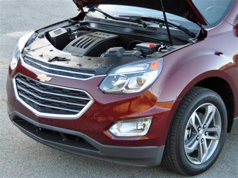 Chevrolet Equinox 2 4 Engine Review Chevy 2 4 L Turbo Equinox 2 4 L Engine Html Autos Weblog