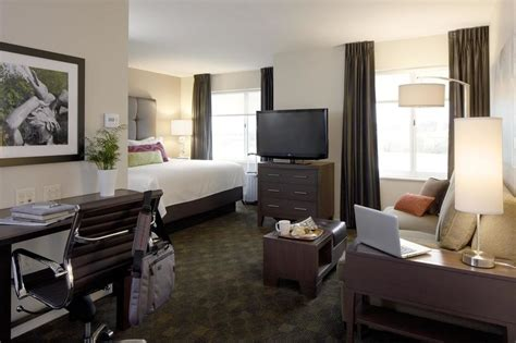 hyatt house philadelphia hyatt house philadelphia king of prussia in king of prussia hotel rates reviews in