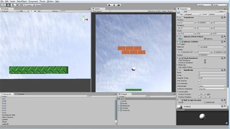 unity tutorial for programmers unity 3d tutorial for programmers part 10 textures and