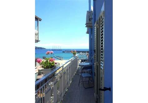 villa nefele giardini naxos hotel villa nefele giardini naxos sycylia wczasy