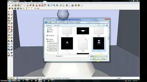 video tutorial vray sketchup español basic lighting tutorial on vray for sketchup doovi
