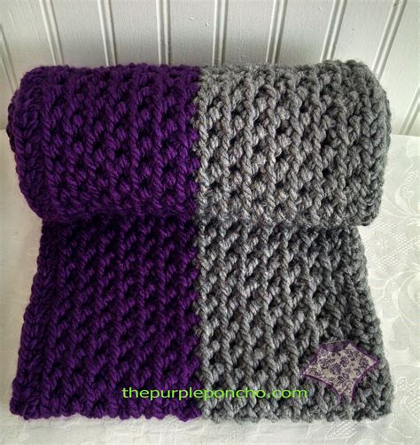 free pattern crochet scarf free printable scarf crochet patterns dancox for
