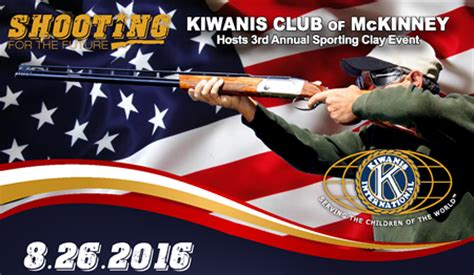 shoot annual 2016 annuals 1910287156 3rd annual shooting for the future clay shoot boys clubs of collin county