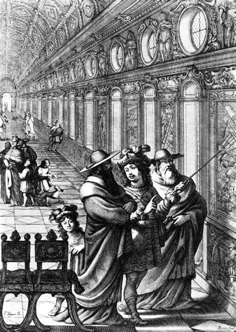 102[amolenuvolette.it]1656 la france délivrée, roger