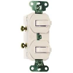 pole light switch shop pass seymour legrand 15 white pole light