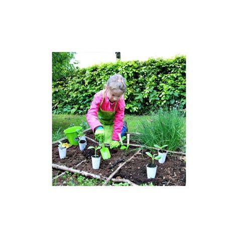 outils enfants pas cher acheter outils de jardin