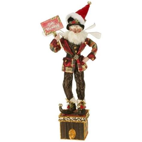 mark roberts bah humbug fairy 84 best images about holders on shops and led