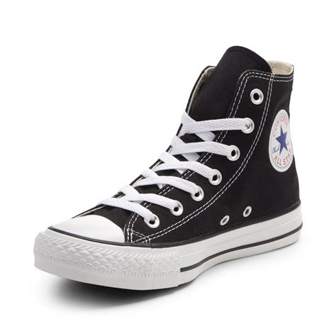 Convere All 1 black converse www pixshark images galleries with a bite