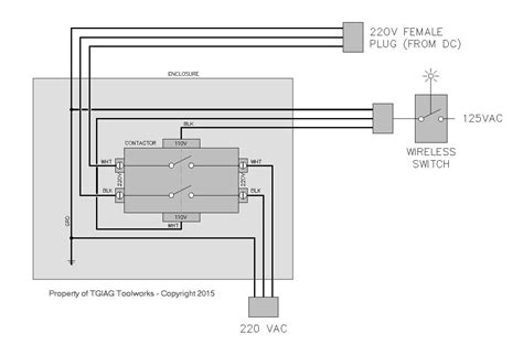 125 250 volt 20 wiring diagram get free image about