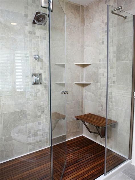Shower Floor Insert by 25 Best Ideas About Shower Floor On Master