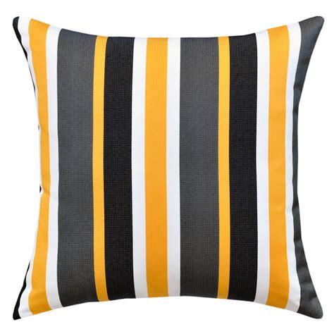 Outdoor Cushions Noosa Noosa Mindill Outdoor Cushions 45x45cm