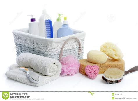 bathroom toiletry baskets toiletries clipart clipart suggest