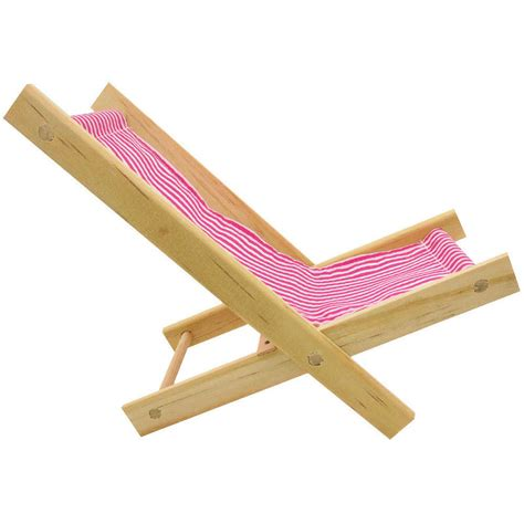 Pink And White Striped Chair by Wood Lawn Folding Chair Pink And White Stripe Fabric