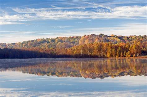 boat repair near patoka lake 17 best images about natural wonders crawford county on
