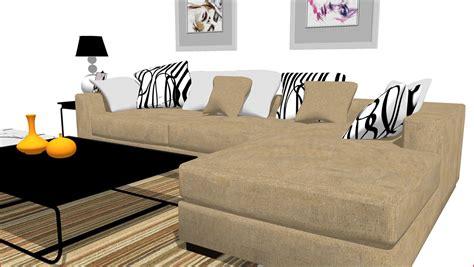 3d warehouse sofa 3d warehouse google galerie tatouage