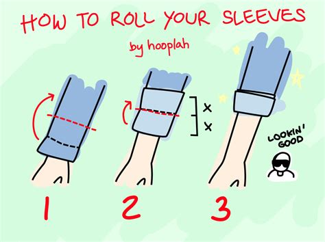 how do you your to roll how do you properly roll up your sleeves on a button shirt malefashionadvice