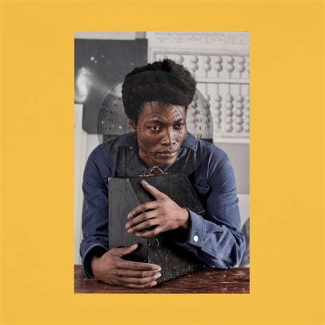 I To Tell The benjamin clementine i tell a fly lyrics and tracklist