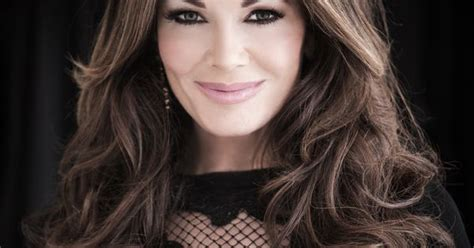 lisa vanderpump hair color lisa vanderpump by tracey morris photography lvdp just