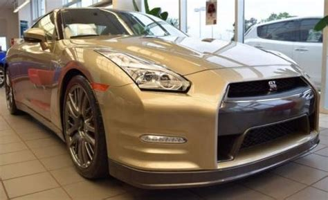 nissan gt r touchup paint codes image galleries brochure and tv commercial archives