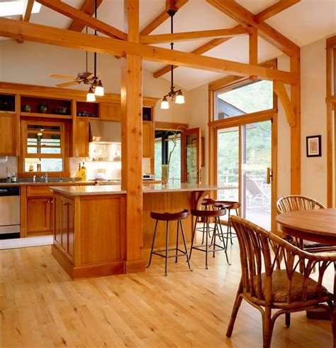 1000  images about hardwood floors on Pinterest   Wide