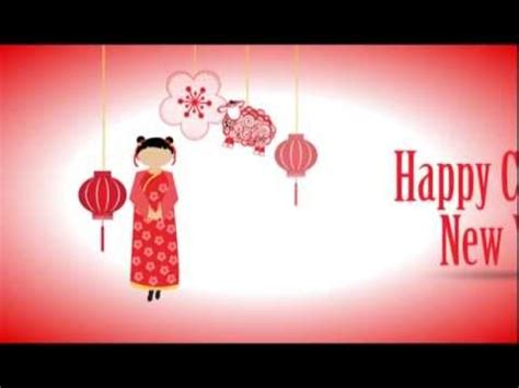 new year 2015 malaysia happy new year 2015 from malaysia airports
