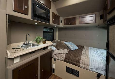 design home rigged 17 best images about semi trucks on pinterest peterbilt