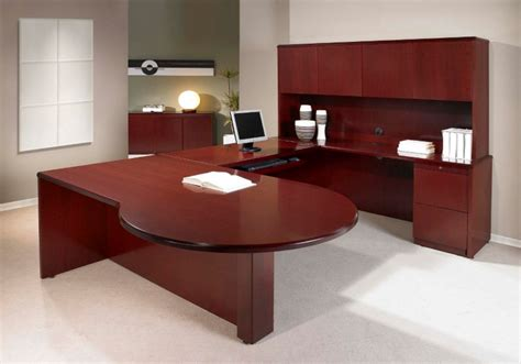 perfect  office   modular desk component  comfortable working atmosphere homesfeed