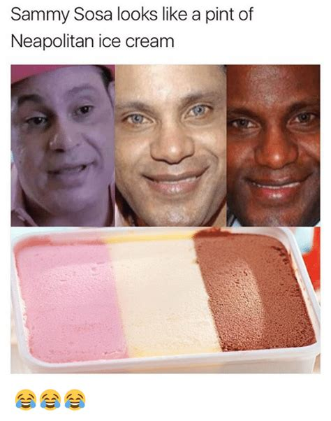 Sammy Lotion Lotion Sammy Lotion is this really sammy sosa what happened ar15