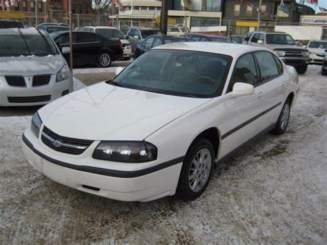 how to sell used cars 2005 chevrolet impala auto manual 2005 chevrolet impala base 4dr sedan edmonton alberta used car for sale 2668120