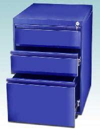 modular drawer cabinet manufacturers modular drawer cabinets manufacturers suppliers