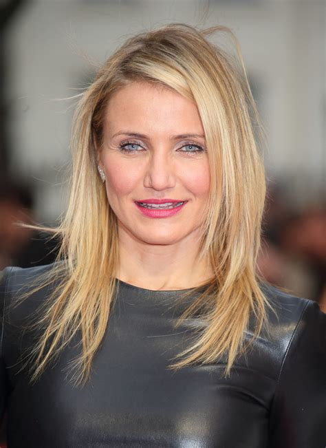 cameron diaz hair cut inthe other cameron diaz miranda kerr ditches the sporty look for