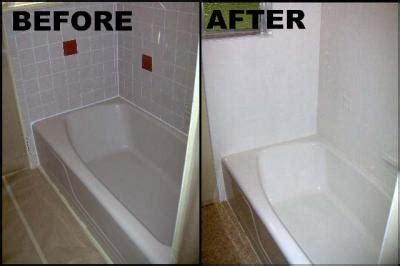 reglaze bathroom tile bathworx llc