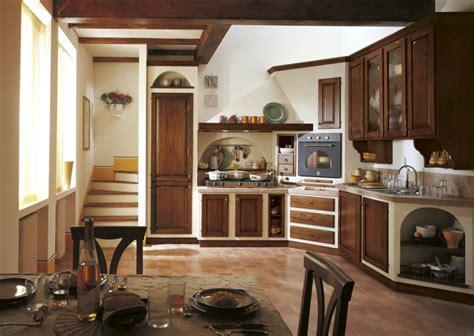 cucine piccole in muratura 1001 idee per cucine in muratura funzionali e accoglienti