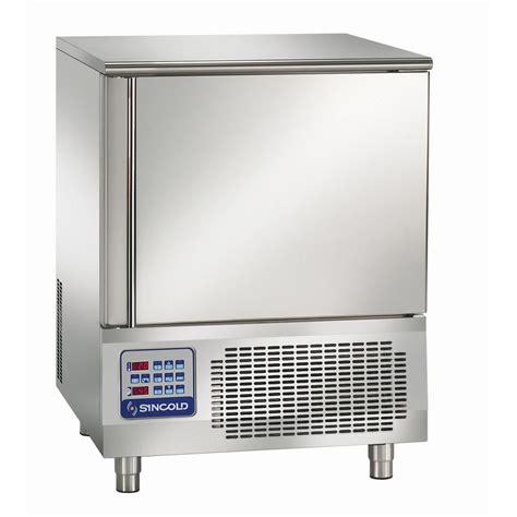 Freezer Chiller blast chiller shock freezer gt chilled storage shopequip